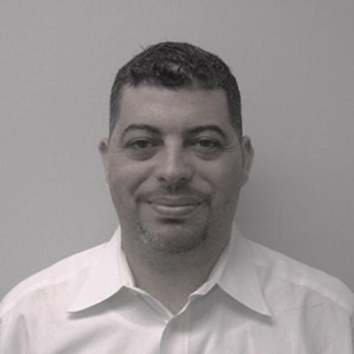 Paco808's avatar