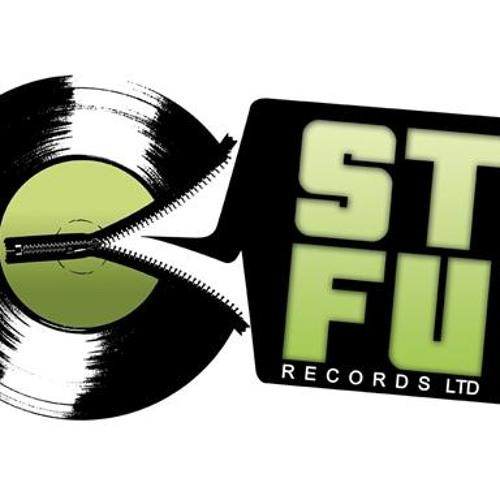ST FU Records's avatar