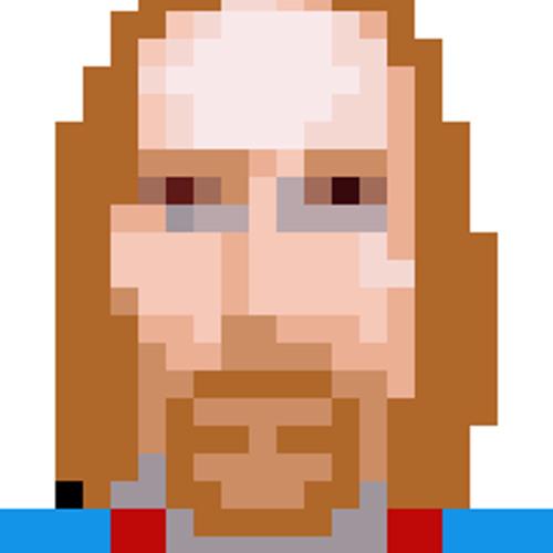 zorrofx's avatar