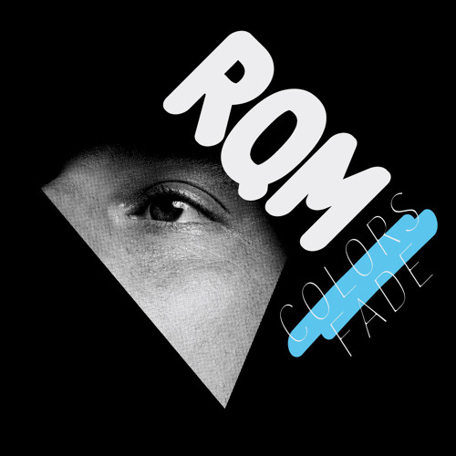 rqmpropaganda's avatar