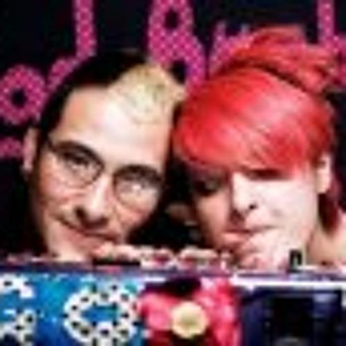 ladybombon's avatar