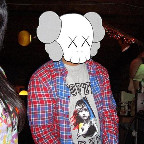 MTRLSTC aka JUPITER's avatar