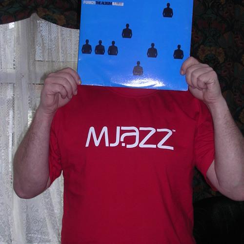 funk21's avatar
