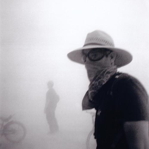 DJ TONE )'('s avatar