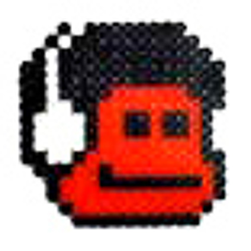 kentmere's avatar
