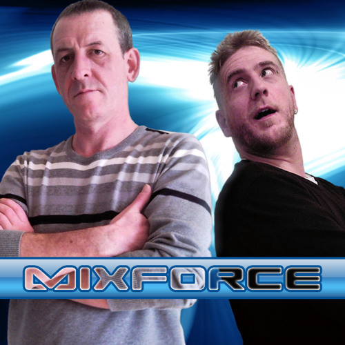 MixForce's avatar