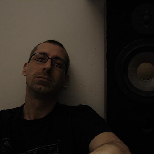 dj dmnk's avatar