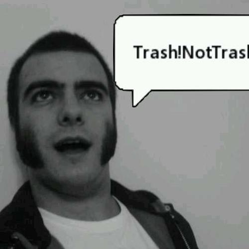 Trash!NotTrash's avatar