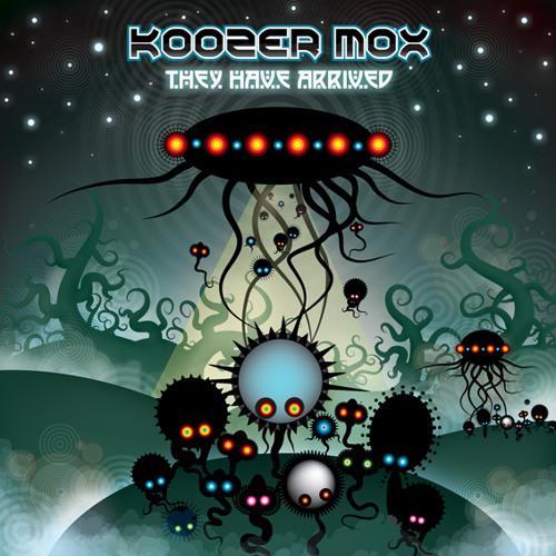 Koozer Mox - Alura Une Demo version