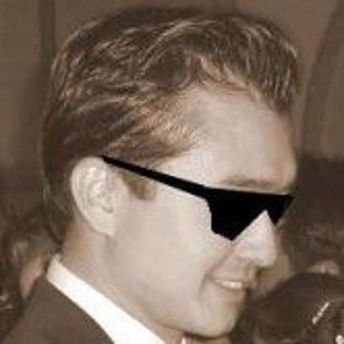 ahip's avatar
