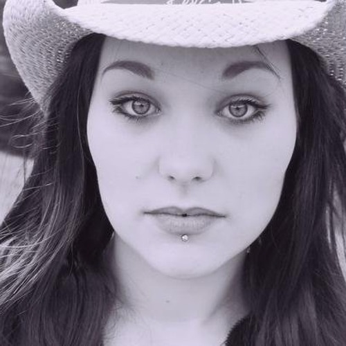 Tosia Scarfe's avatar