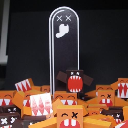Maji Vines's avatar