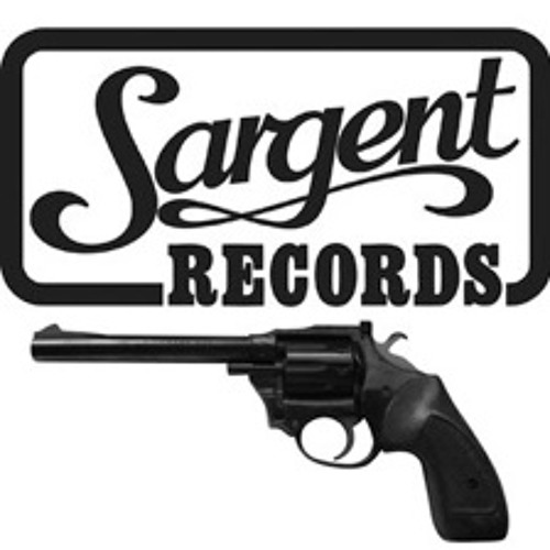 sargentrecords's avatar