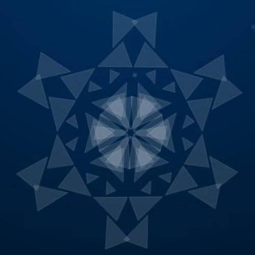 riverhaze's avatar