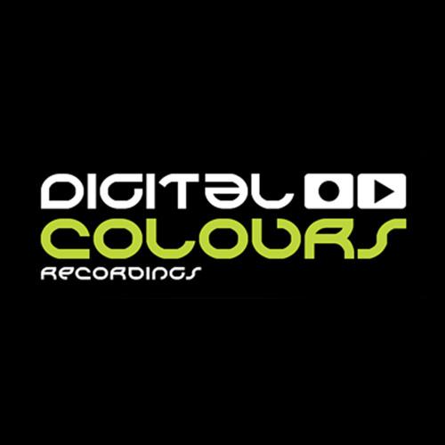 DCR Remix Competition's avatar