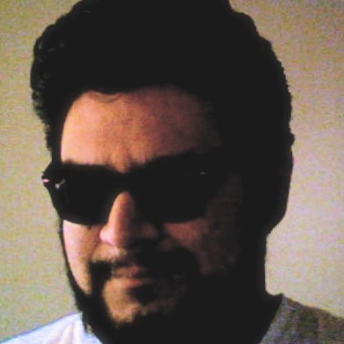 Ivan de Jesus's avatar
