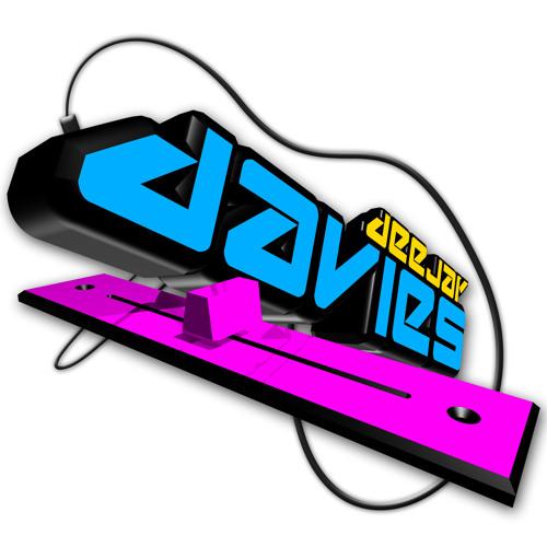 DJDavies's avatar