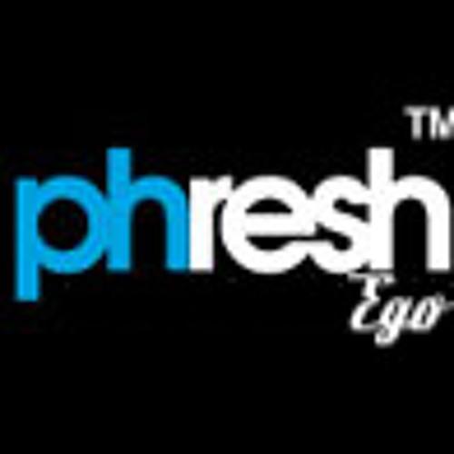 Phresh-Ego's avatar