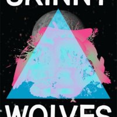 SkinnyWolves's avatar