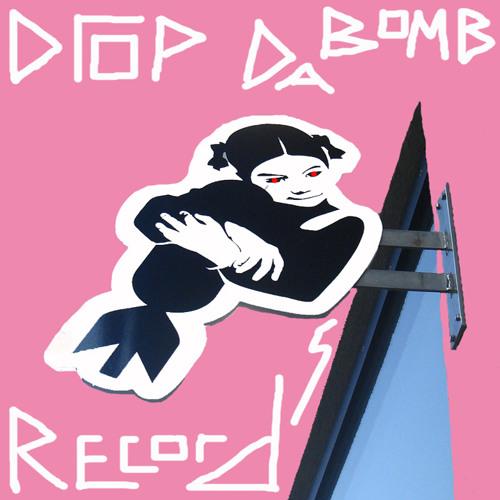 dropdabombrecords's avatar