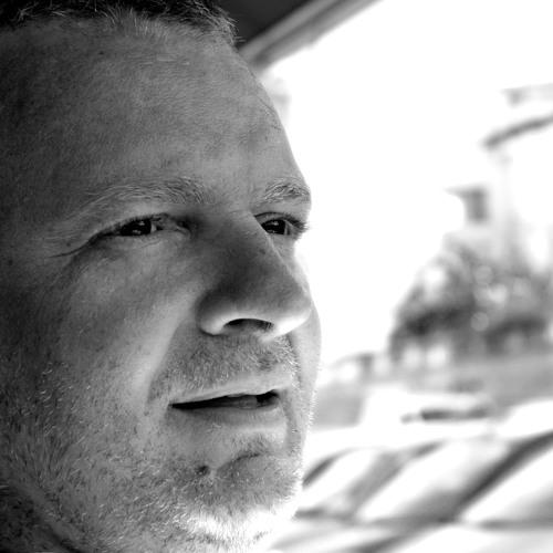 Ricky Rinaldi DJ's avatar