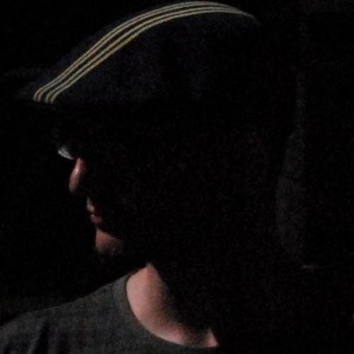 Vasko Netkovski - Take a break - January 2009