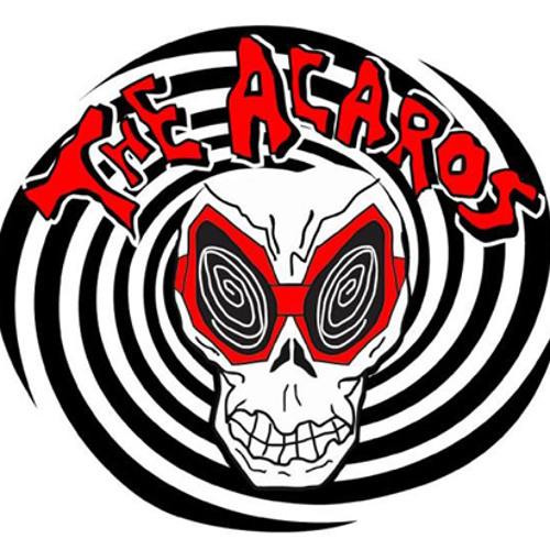 theacaros's avatar