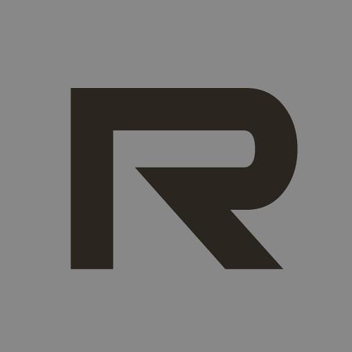 Revolts's avatar