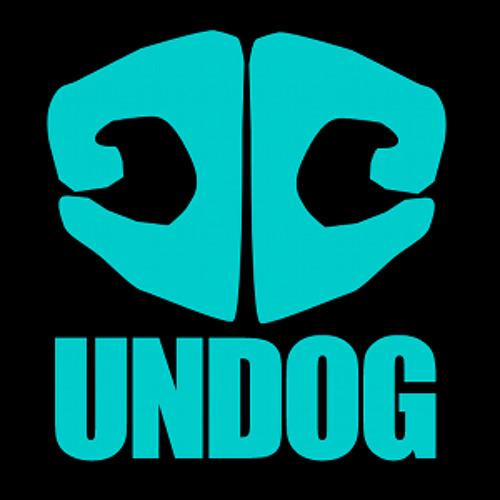 Undog's avatar