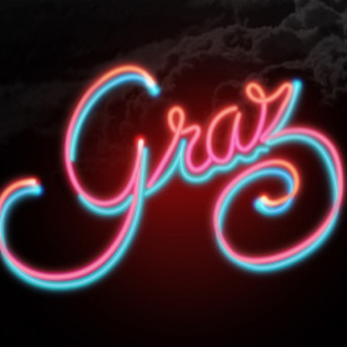 GRAZ (Monsieur Graz)'s avatar