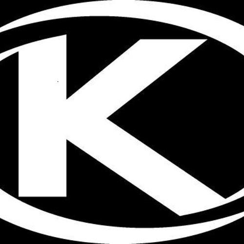 Konfuzion Music's avatar