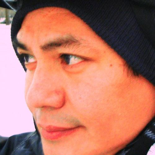 djJoe's avatar