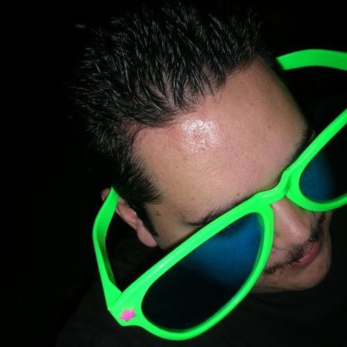 Liquid_NRG's avatar