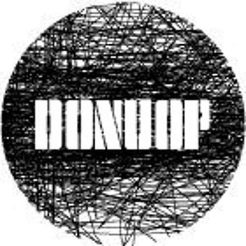 Donuop's avatar