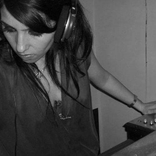 Kathleen Winter's avatar