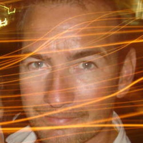 Jay Varney's avatar