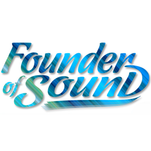 Founder Of Sound's avatar