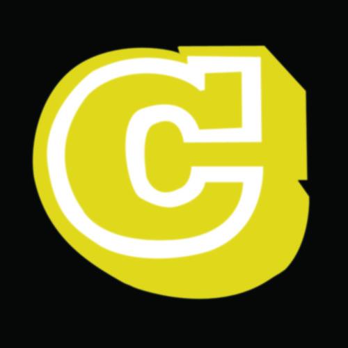 Cubrik's avatar