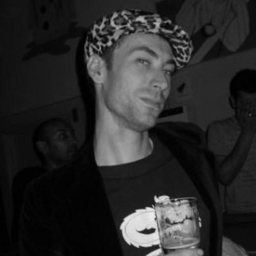 Ed209uk's avatar