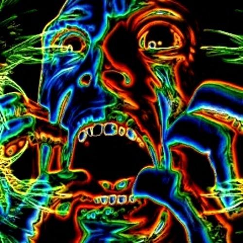 doctor_cannabinoid2's avatar