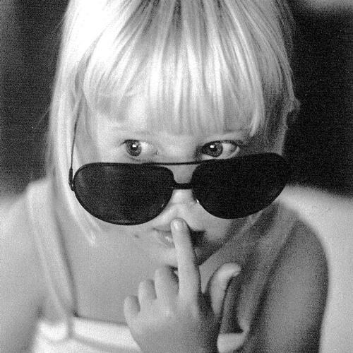 Kate Valentine's avatar