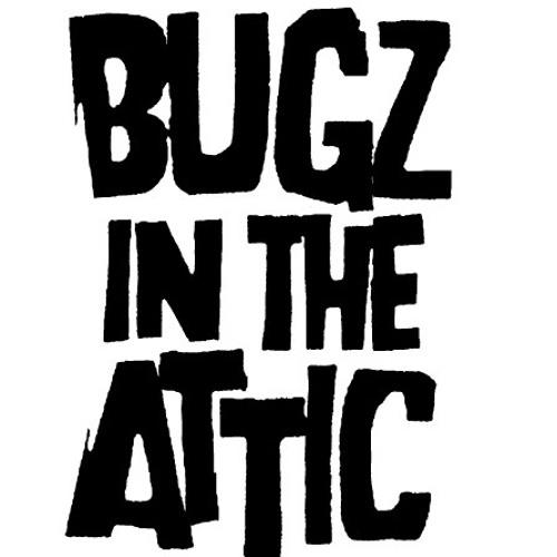 bugzintheattic's avatar