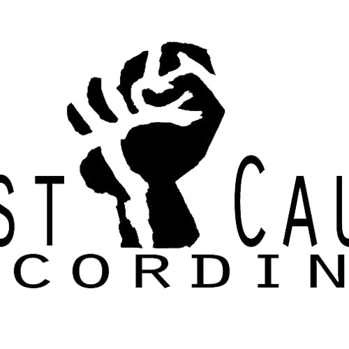 JustCauseRecs's avatar