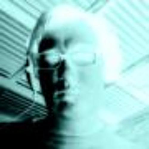 victorxray's avatar
