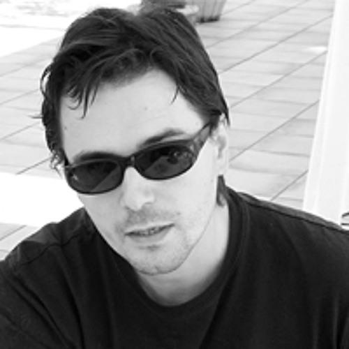 invisioner's avatar