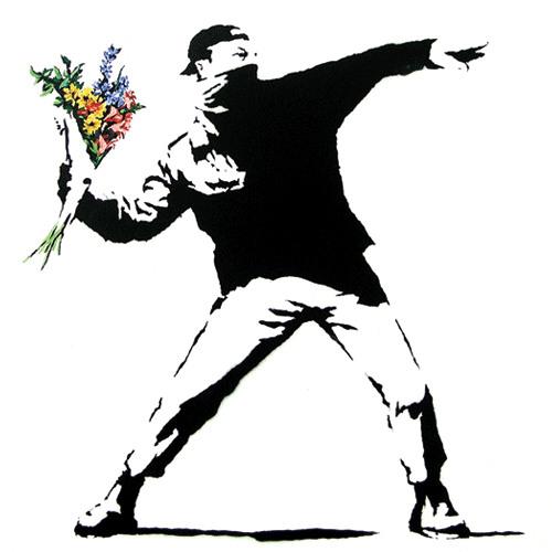 goschko's avatar