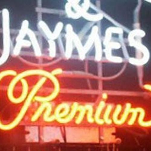 JaymesBeatty's avatar
