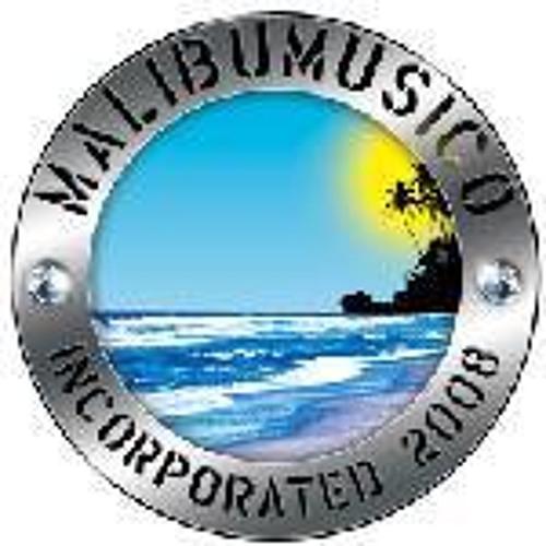 Malibumusico.'s avatar