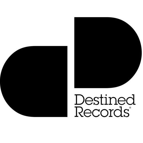 Destined Records's avatar
