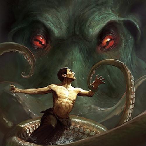 Cthulhu's avatar